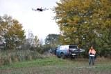 Drohne_EIP
